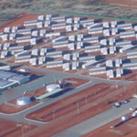 BHP withdraws from Newman FIFO camp