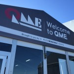 QME 2016 officially opens