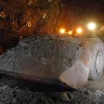 New tailings dam for MMG's Rosebery mine