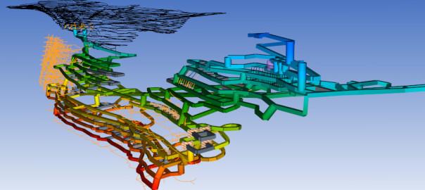 VUMA-ventilation-networks2a