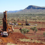 Rio Tinto mines to support more than 1000 jobs in WA