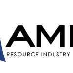 Resources companies honoured at 2016 AMMA awards