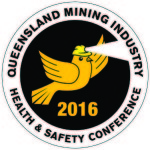 Mining health and safety conference set for the Gold Coast