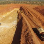 EPA gives Mulga Rock uranium project the go ahead