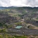 PNG relinquishes stake in Bougainville Panguna mine to locals