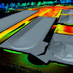 Maptek releases new survey data tools