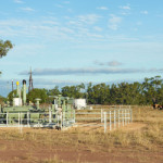 CSIRO unveils CSG air quality data live-stream