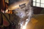 welder-604x270