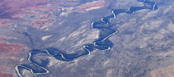 Aerial_view_of_the_Darling_River