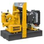 Atlas Copco releases new range of dewatering pumps
