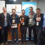 Unearthed hacks solutions to issues in the mining industry