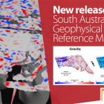 South Australian 3D exploration model released