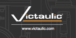Slicing Through Inefficiencies – Cutting Plant Downtime with the Victaulic Knife Gate Valve