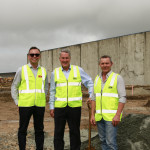 SEW EURODRIVE to open new Mackay facility