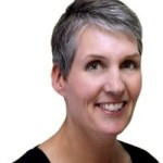 Rebecca Knol appoints as SACOME CEO