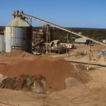 Hughes Drilling enters administration