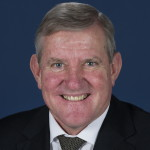 Ian Macfarlane appointed new QRC chief executive