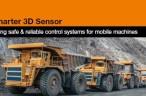 IFM-3d-Sensor-WP-image-593x270