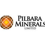 Pilbara Minerals to acquire Lynas Find lithium project