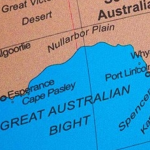 BP exits oil drilling in Great Australian Bight