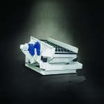 New minerals processing screening system launched in Australia