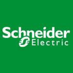 Vulnerability found in Schneider Electric's ICS software
