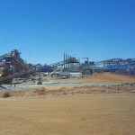 Sunshine State sees ray of hope with copper mine opening