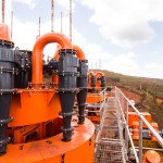Australia needs to 'address legacy' of abandoned mines, says environmental study