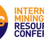 The future of mining on display at IMARC