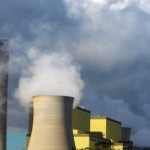 Hazelwood power station closure announced, site to shut in March