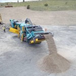 Goulburn quarrying and recycling open day a success