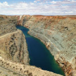 Dacian to spend $220 million on Mt Morgans gold project