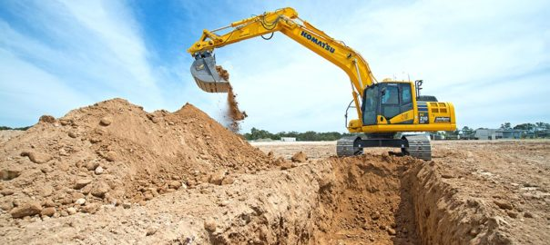 case study on komatsu limited Supplier information we consider open, collaborative relationships with suppliers to be vital to our continued success we value suppliers who are committed to the highest standards of quality while recognizing our need for competitive pricing and innovative solutions.