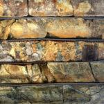 Traprock Mining taps market ahead of listing
