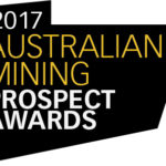 2017 Australian Mining Prospect Awards nominations now open