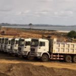 Minbos to acquire Angolan phosphate partner