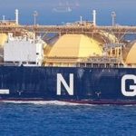 FIFO workers sacked at Darwin LNG project