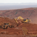Atlas Iron, Pilbara Minerals partner for WA lithium projects