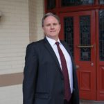 Atlas Iron appoints new managing director