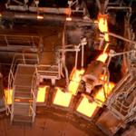 Glencore records Australian production falls