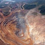 Samarco to use Vale's tailings pit upon possible restart