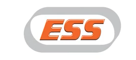 ESS Webinar – Conveyor Maintenance