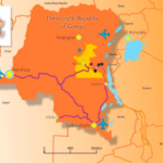 WA company acquires Congolese gold project