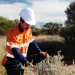 Toro secures environmental approval for Wiluna uranium expansion