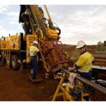 WA exploration scheme set to return