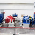 SEW Eurodrive to deliver advanced load testing capability to Queensland