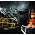 New Indonesian mining laws to impact Australian nickel companies