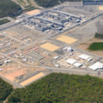 Australian LNG developments trigger export growth: EnergyQuest
