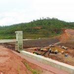 Samarco restart 'unlikely' in 2017: BHP