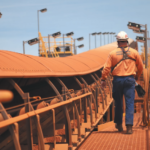 Rio Tinto's latest Amrun contract to create 150 jobs in Queensland